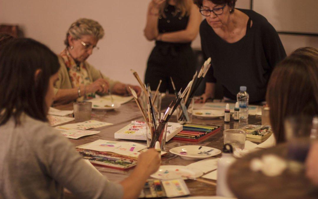 the baSEment barcelona - Eventos - Alquiler espacios