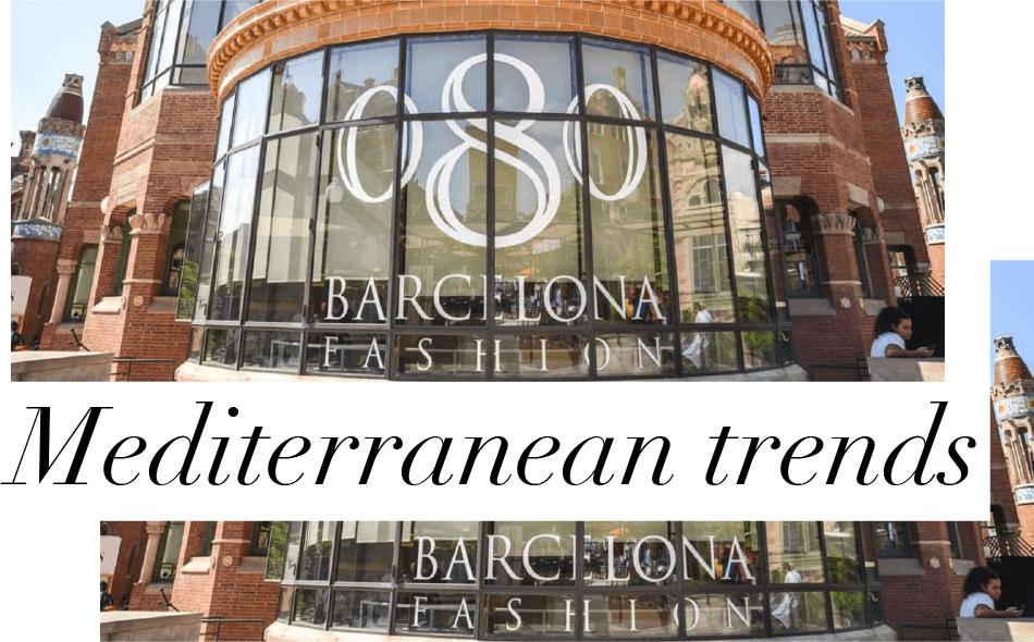 080 Barcelona Fashion & The baSEment Barcelona